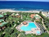 anissa_beach_hotel_30048