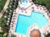 anissa_beach_hotel_30049