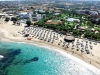 anissa_beach_hotel_30050