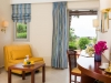 anissa_beach_hotel_30052