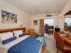 anissa_beach_hotel_30053