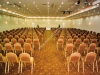 antalija-hotel-club-hotel-falcon-15
