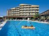antalija-hotel-club-hotel-falcon-17