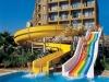 antalija-hotel-club-hotel-falcon-18