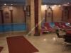 antalija-hotel-club-hotel-falcon-22