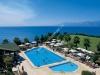 antalija-hotel-club-hotel-falcon-5