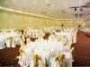 antalija-hotel-club-hotel-falcon-8