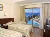 antalija-hotel-club-hotel-falcon-9