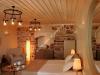 antalija-hotel-alp-pasa-2
