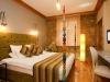 antalija-hotel-alp-pasa-4