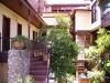 antalija-hotel-alp-pasa-40