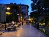 antalija-hotel-alp-pasa-44