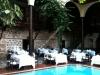 antalija-hotel-alp-pasa-48