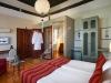 antalija-hotel-alp-pasa-9