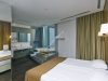 antalija-hotel-kervansaray-lara-36