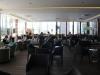 antalija-hotel-kervansaray-lara-41