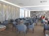 antalija-hotel-kervansaray-lara-42