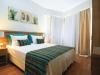 antalija-hotel-lara-family-club-16