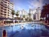 antalija-hotel-lara-family-club-6
