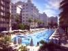 antalija-hotel-lara-family-club-7