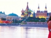 antalija-hotel-wow-kremlin-palace-1