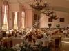 antalija-hotel-wow-kremlin-palace-11