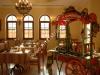 antalija-hotel-wow-kremlin-palace-18
