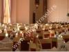 antalija-hotel-wow-kremlin-palace-19