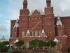 antalija-hotel-wow-kremlin-palace-20