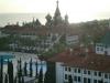 antalija-hotel-wow-kremlin-palace-21