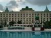 antalija-hotel-wow-kremlin-palace-22