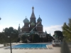 antalija-hotel-wow-kremlin-palace-23