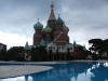 antalija-hotel-wow-kremlin-palace-24