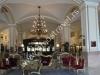 antalija-hotel-wow-kremlin-palace-25