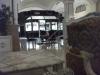 antalija-hotel-wow-kremlin-palace-26