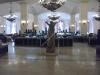 antalija-hotel-wow-kremlin-palace-27