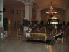 antalija-hotel-wow-kremlin-palace-28