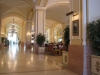 antalija-hotel-wow-kremlin-palace-29