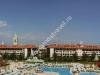 antalija-hotel-wow-kremlin-palace-3