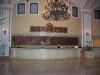 antalija-hotel-wow-kremlin-palace-30