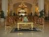 antalija-hotel-wow-kremlin-palace-31