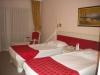 antalija-hotel-wow-kremlin-palace-34