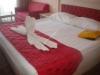 antalija-hotel-wow-kremlin-palace-35