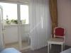 antalija-hotel-wow-kremlin-palace-36