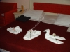 antalija-hotel-wow-kremlin-palace-39