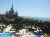 antalija-hotel-wow-kremlin-palace-40