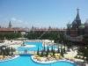 antalija-hotel-wow-kremlin-palace-41
