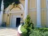antalija-hotel-wow-kremlin-palace-42