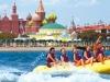 antalija-hotel-wow-kremlin-palace-5