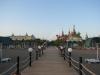 antalija-hotel-wow-kremlin-palace-50
